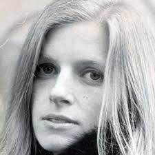 新 有名人の名前で しりとり リンダ マッカートニー  アメリカ合衆国の写真家、ミュージシャン 言わずと知れたポールマッカートニー