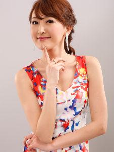 新 有名人の名前で しりとり 薗田 杏奈  埼玉県所沢市出身のファッションモデル。