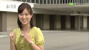 新 有名人の名前で しりとり 渡辺 蘭  日本のタレント、フリーアナウンサー、気象予報士。