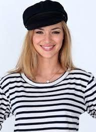 新 有名人の名前で しりとり ルイーズ・ブルゴワン  フランス出身の女優。