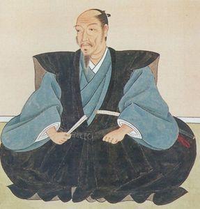 新 有名人の名前で しりとり 加藤 清正(かとう きよまさ)  肥後熊本藩初代藩主