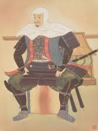 新 有名人の名前で しりとり 大谷 吉継(おおたに よしつぐ)  豊臣秀吉の家臣で石田三成の盟友えあったため 関ケ原で西軍にて奮闘