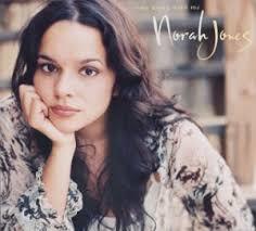 新 有名人の名前で しりとり ノーラ・ジョーンズ  アメリカ合衆国の ピアノ弾き語りジャズ歌手&ジャズ・ピアニスト、女優。