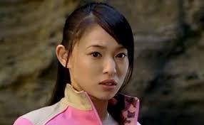新 有名人の名前で しりとり 末永 遥(  日本の女優、ファッションモデル。