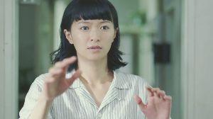新 有名人の名前で しりとり 榮倉奈々  女優、タレント、ナレーター、ファッションモデル