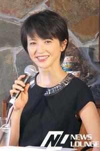 新 有名人の名前で しりとり 三浦理恵子  日本の歌手、女優、声優、タレント  女性アイドルグループ「CoCo」の元メンバーです