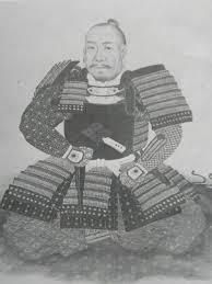 新 有名人の名前で しりとり 来島 又兵衛(きじま またべえ)  幕末の長州藩士