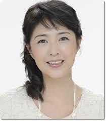 新 有名人の名前で しりとり 菊池 桃子  日本の女優、タレント