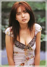 新 有名人の名前で しりとり 加藤 夏希  女優、モデル、タレント、声優