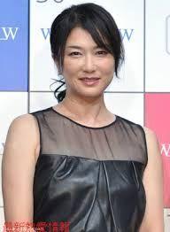 新 有名人の名前で しりとり 夏川 結衣  日本の女優、元モデル。
