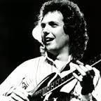 新 有名人の名前で しりとり リー リトナー  主に70~80年代に活躍したアメリカのギタリスト
