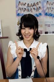 新 有名人の名前で しりとり 梅本 まどか  タレント SKE48チームEの元メンバー