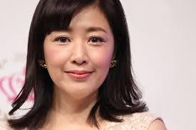 新 有名人の名前で しりとり 菊池 桃子  日本の女優、タレント、大学教員、  49歳になるんですね。
