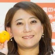 新 有名人の名前で しりとり 友近  日本のお笑いタレント、ものまねタレント、