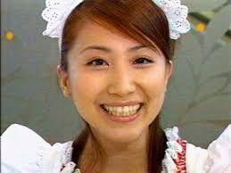 新 有名人の名前で しりとり 宇恵 さやか  日本のアイドル、タレント。