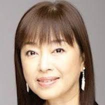 新 有名人の名前で しりとり かたせ 梨乃  日本の女優。  60歳だって!