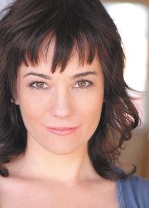 新 有名人の名前で しりとり ナターシャ・ワグナー  アメリカの女優