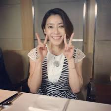 新 有名人の名前で しりとり 須藤 理彩  日本の女優