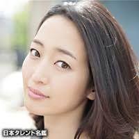 新 有名人の名前で しりとり 上野 なつひ  日本の女優