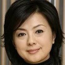 新 有名人の名前で しりとり 薬師丸 ひろ子  日本の女優、歌手