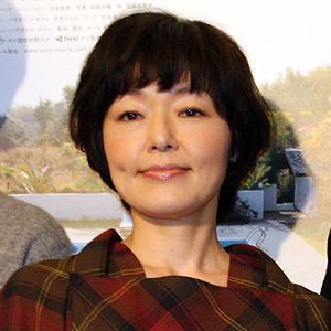 新 有名人の名前で しりとり 小林聡美  女優、エッセイスト。東京都出身 脚本家の三谷幸喜の前妻
