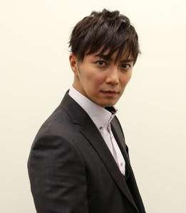 新 有名人の名前で しりとり 成宮 寛貴(なりみや ひろき)  「相棒」にも出演した俳優 な、なにか問題でも・・・