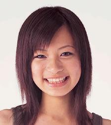 新 有名人の名前で しりとり 内田 安咲美  女性ファッションモデル。   青梅国際@三井寿推し さん、 日本人には99%居ないよ