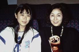 新 有名人の名前で しりとり 野際 陽子  女優・アナウンサー・司会者・歌手・ナレーター・声優。