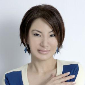 新 有名人の名前で しりとり 広瀬 香美  日本の女性シンガーソングライター、