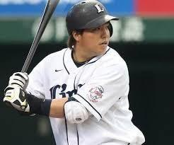 新 有名人の名前で しりとり 山川 穂高(やまかわ ほたか)  NPB西武ライオンズ内野手