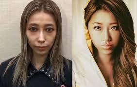 新 有名人の名前で しりとり 加藤 ミリヤ  日本の女性シンガーソングライター
