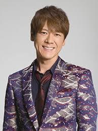 新 有名人の名前で しりとり 北山 たけし  福岡県出身の演歌歌手