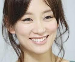 新 有名人の名前で しりとり 水川 あさみ  日本の女優