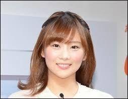 新 有名人の名前で しりとり 重盛 さと美  日本のタレント