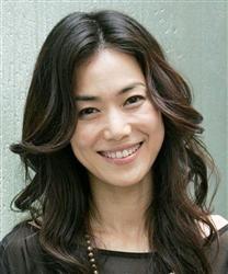 新 有名人の名前で しりとり 今井 美樹  宮崎県出身の歌手、女優です