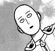 2413 - エムスリー(株) 悪魔の子・・・・・そうだった。1分後にはコロっと ((((;゚Д゚))))ガクガクブルブル