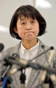 8人バラバラに亡くなって衰弱でとは奇妙だ ◆日本軍「慰安婦」問題関西ネットワークの共同代表で軍事基地と女性ネットの運営委員でもある方清子(パン