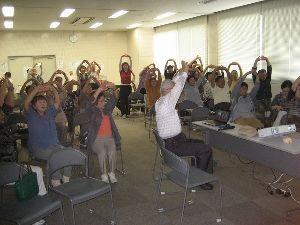 歌声喫茶in行橋 こんばんは、 9月度臨時歌声 無事終了。 いつもとちがう第4日曜日ということもあって、 来場者は40