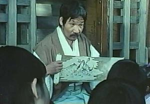 サブカルの洞穴(*´Д`) 久しぶり(´;ェ;`)ウゥ・・・  常田さん無くなっちゃいましたな・・・ 80のファイヤ