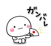 6034 - MRT(株) えむあーるてぃーーーーーーー
