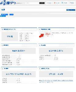9067 - (株)丸運 いいZE(⌯❛▾❛⌯)♭