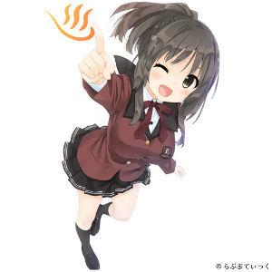 ☆☆居酒屋・まったり☆☆ 本日最後の交配相手は高杉奈々緒だ。
