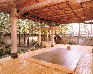ソロツーの好きな、女性ライダー こちらの温泉も、最高ですね(^_^)  上諏訪温泉 ホテル鷺乃湯(^_^)