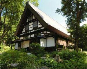 ソロツーの好きな、女性ライダー 岐阜県大野郡白川村です。 合掌造りの建物見るの、楽しみです\(^o^)/