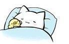 ☆微妙なトピ☆ ジブリなのに残念ですね。(>_<) おやすみなさーい