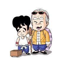 ☆微妙なトピ☆ ひふみんのじっちゃん  オラ、7段になったぞ~