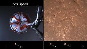 株価に影響することはなんですか 火星の音」NASAが初公開 - Yahoo!ニュース