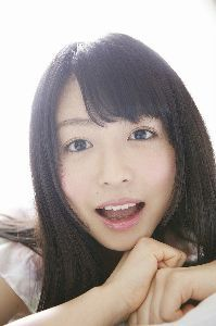 *Akashi Kenji 36 男女応援団* 長濱ねるアモーレ♥(*^▽^*) 長濱ねるアモーレ♥(*^▽^*) 長濱