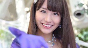 *Akashi Kenji 36 男女応援団* ねぇ瑞穂・・・・ 俺は君のタキシード仮面になれるかな・・・・・・