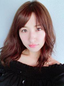 *Akashi Kenji 36 男女応援団* 翔太くん、久しぶりに遊ぼっ♥️(*^▽^*)